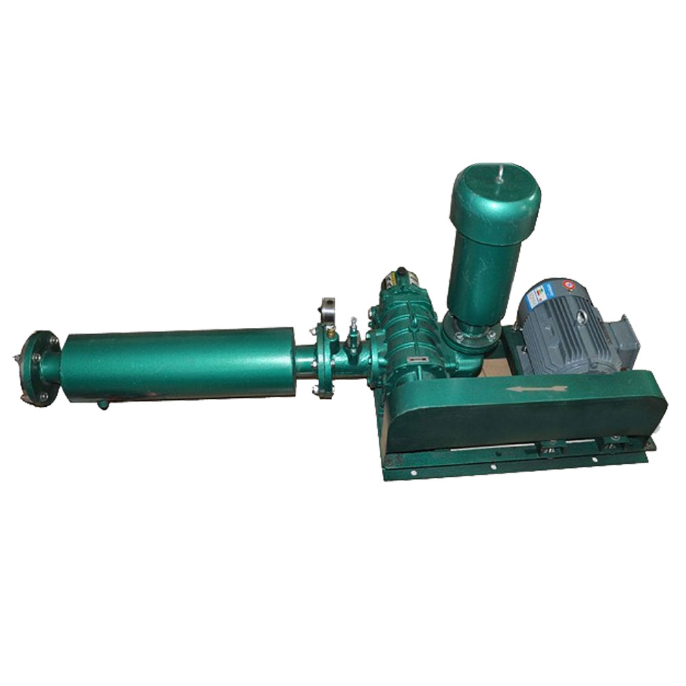 Air blower for pond/ pond filter pump/ roots air blower