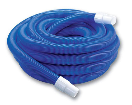 Swimming Pool Hose